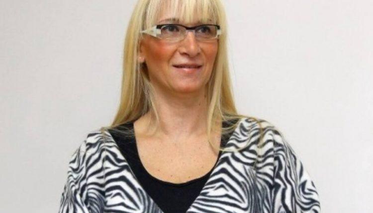 Тања Турунџиева: Вистинска храна за психички замор и стрес