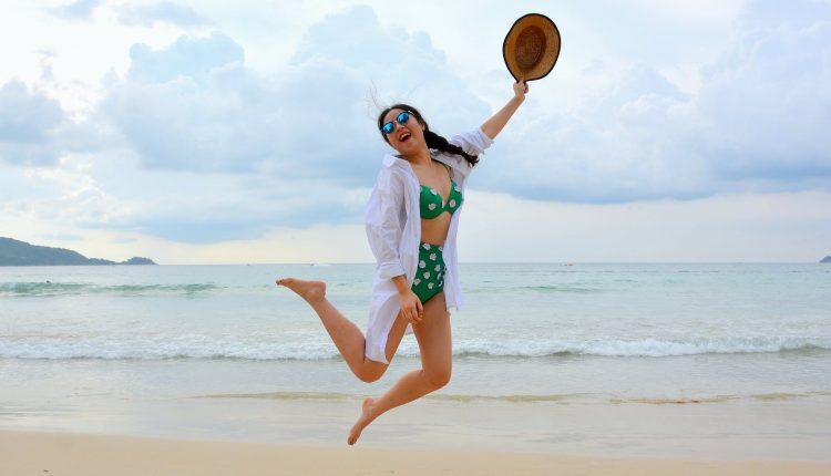 Морска вода и песок : За здрав и долг живот