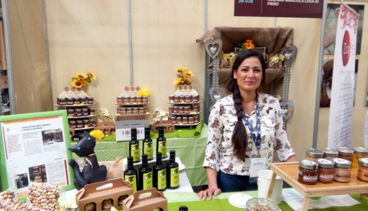 Вкусовите на светот на Тера Мадре во Италија
