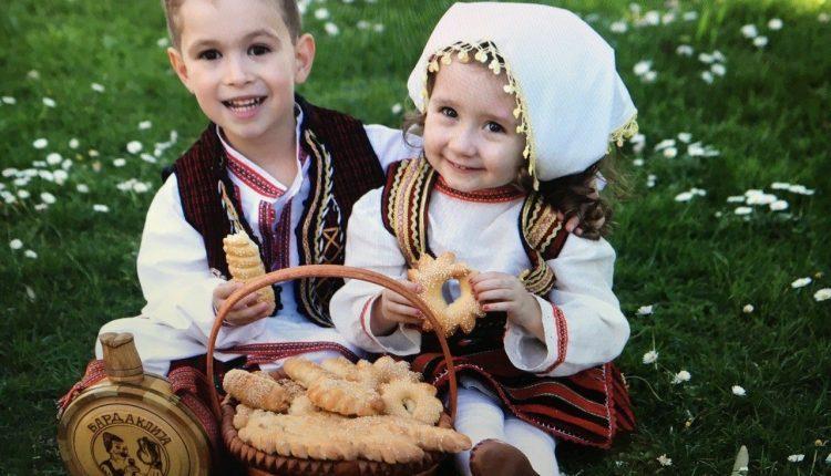 Македонски фуд фестивал во Мелбурн-  Ќе се слави културата преку храна, песна и оро