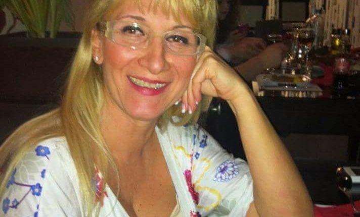 Тања Турунџиева: Праска за здравје и убавина