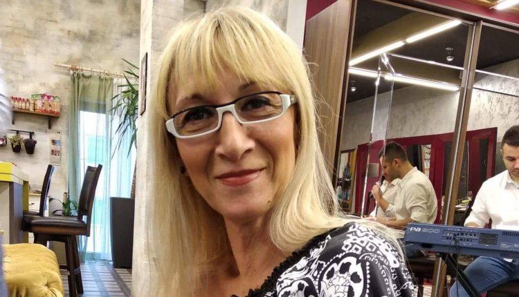 Тања Турунџиева: Краставица за диета
