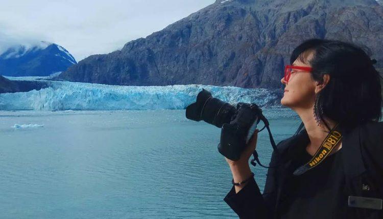 РЕПОРТАЖА. Јасна Суша, фотографка : Преку патувањата стигнувам до вистината