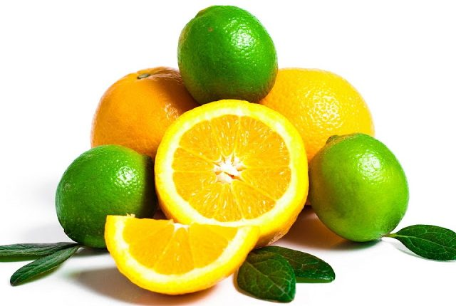 Исчистете артерии со ѓумбир, лук, лимон и мед