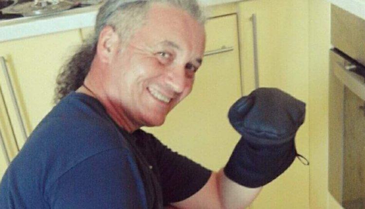 Дејан Кузманоски: Во Шибеник готвам тавче – гравче и посна сарма