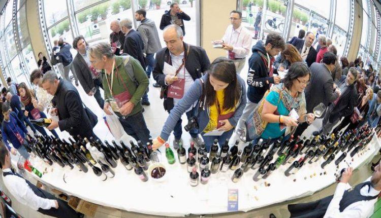 Во четврток во Битола: Боемски вински салон