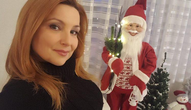 Маргарита Христова: На Василица се врти мазник со паричка, се јадат колбаси и се игра комар
