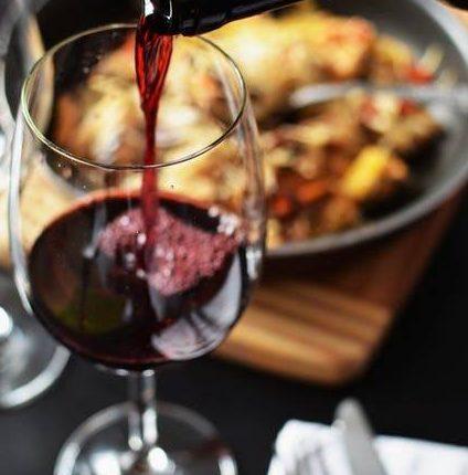 Се што сте сакале да знаете за виното