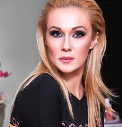 Катерина Шехтанска: Повеќе сум Јованка Орлеанка отколку Мерлинка
