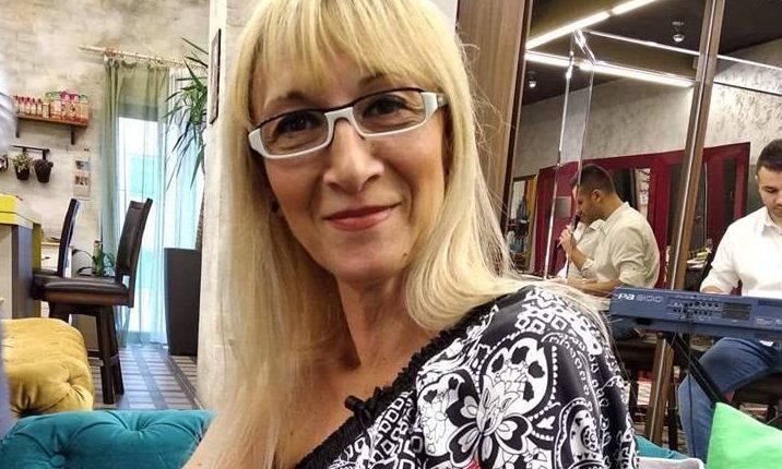 Тања Турунџиева : Здрава и забранета храна за трудници