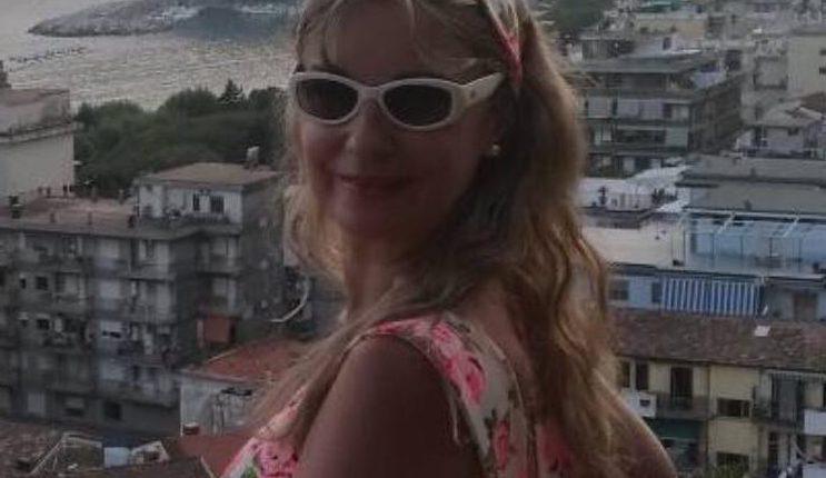 Тајните на убавите жени: Жанина Петрова – Грајиќ