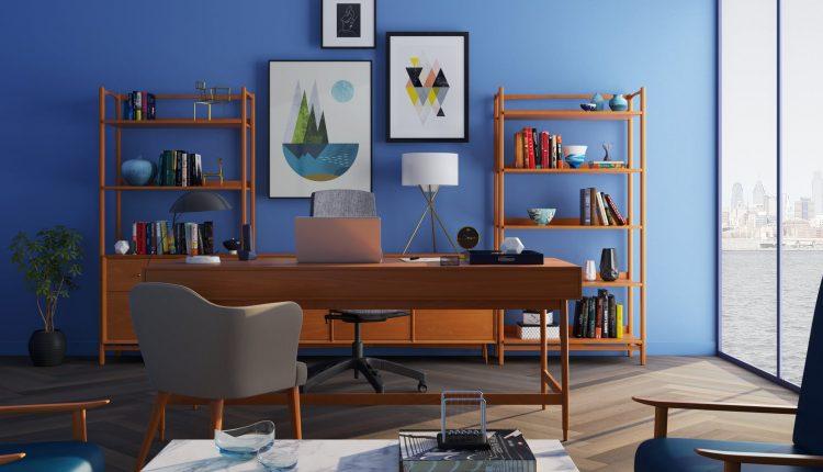 Ѕидови во боја: Сина за медитација и опуштање а златна и сребрена за пари