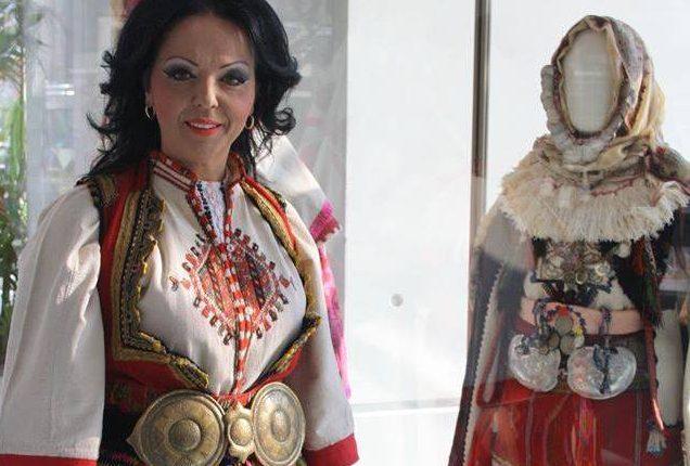 """Ексклузивно. Адријана Алачки отпатува за Сибир, на """"Баикал грил фест"""""""