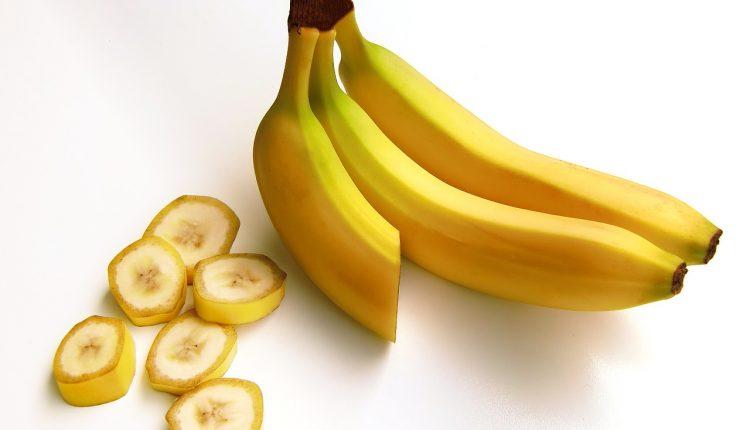 Сушено овошје во домашни услови