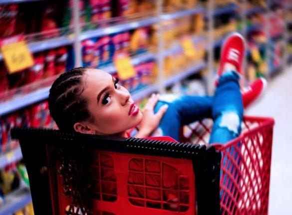Имате шопинг манија? Еве совети за умно пазарење