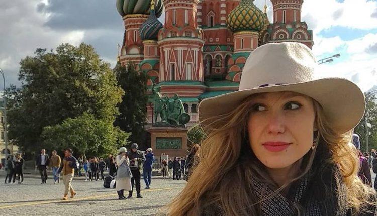 Нина Деан вљубена до уши: Пресреќна сум, во април ќе станам мајка