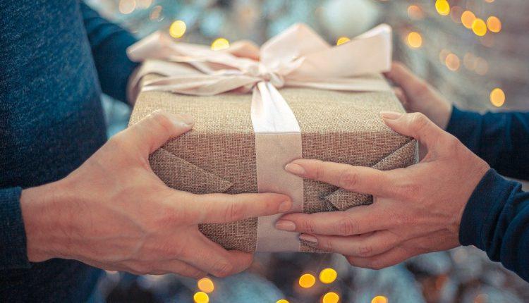Размислувате за подароци?Еве што вели Зодијакот
