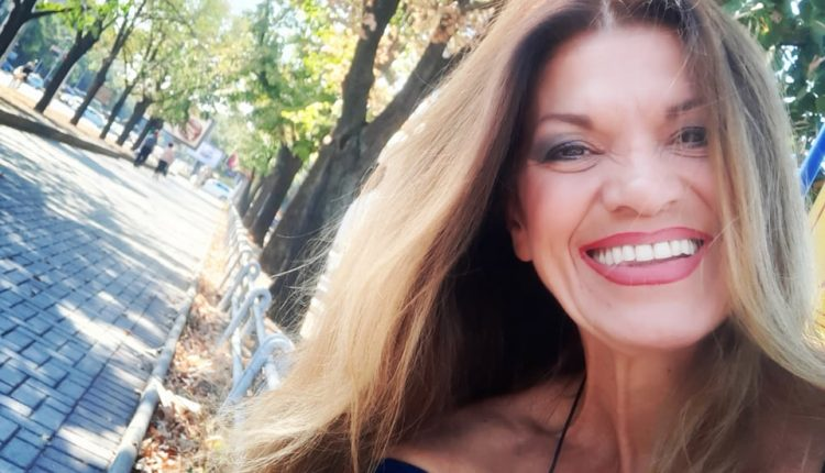 Јулија Мациевска, животен тренер за личен раст и развој, енергетичар и мотиватор: Како и зошто си заминуваме од овој свет?