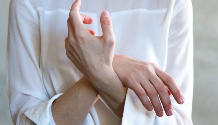 Шест знаци дека не поднесувате глутен