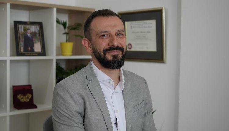 Д-р Александар Митов: Не постои здрав сувомеснат производ, колку и да е скап