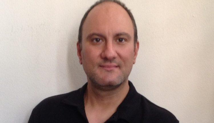 Борис Павлов, холистички тренер: Идејата за судбина е изговор за сопствениот дефетизам и неуспех