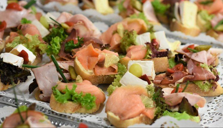 Евергрин сендвичи