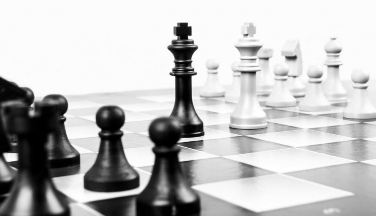 Психолошко аикидо на Михаил Литвак: Постигни успех и сите навреди ќе исчезнат