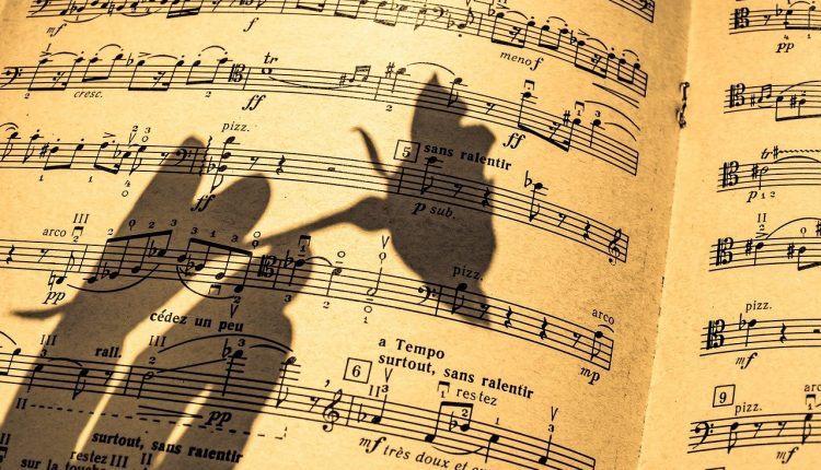 "Распишан конкурс за Интернационалниот музички фестивал ""Охрид фест – Охридски трубадури 2021"""